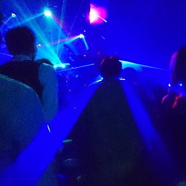 Photos at Pioneer Music Lounge - Nightclub in Yangon