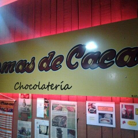 Photos At Chocolates Cayré Chocolate Shop In Mérida