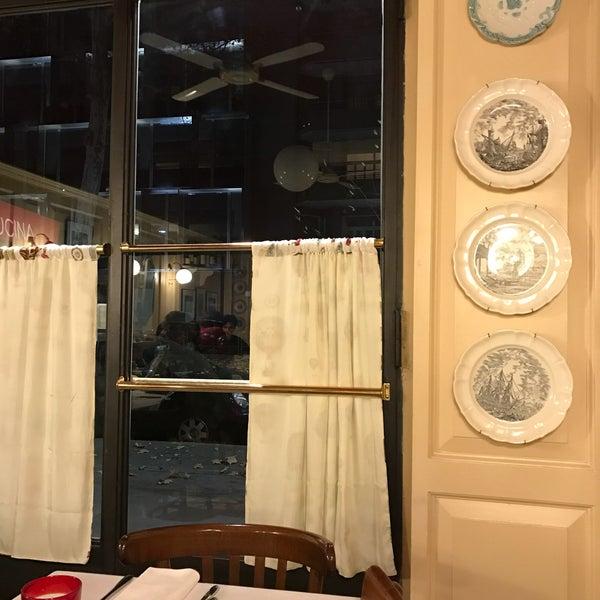 Photos at Piccola Cucina di Milano - Buenos Aires - Venezia - 6 tips