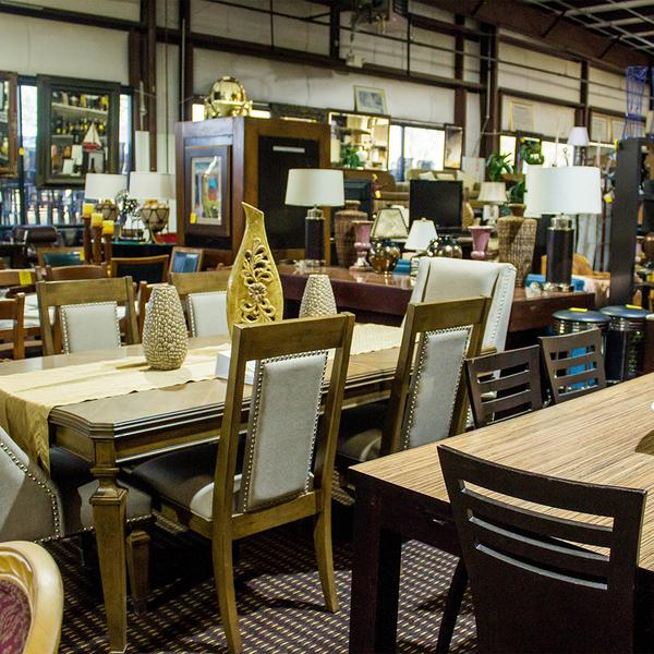 Irca Furniture Home In Phoenix, J And K Furniture Phoenix