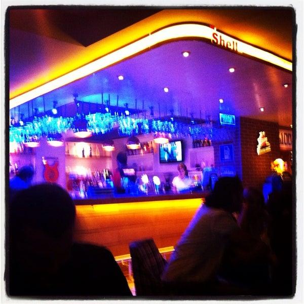 Foto diambil di Diesel Pub oleh 💙MUALLA💙💋 pada 9/16/2013