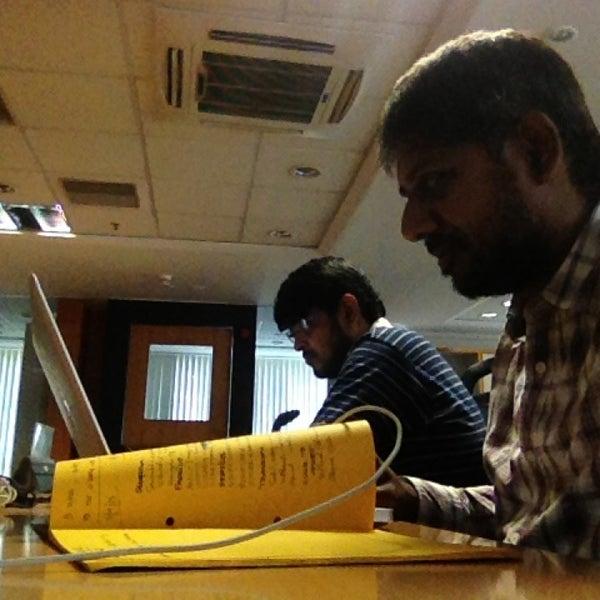 Photos at Startup Warehouse - Bangalore, Karnātaka