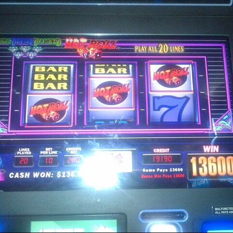 casino buffet council bluffs