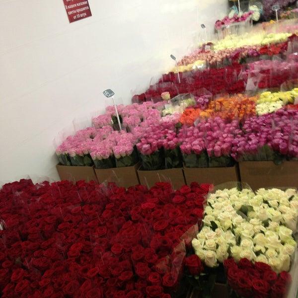Белых красных, цветы в мытищах по оптовым ценам