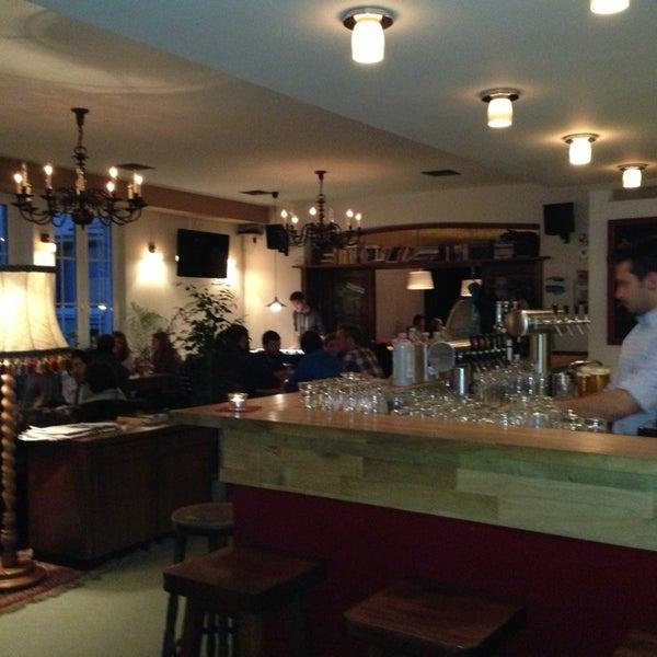 Photos At Cafe Bar Zuhause Aachen Nordrhein Westfalen