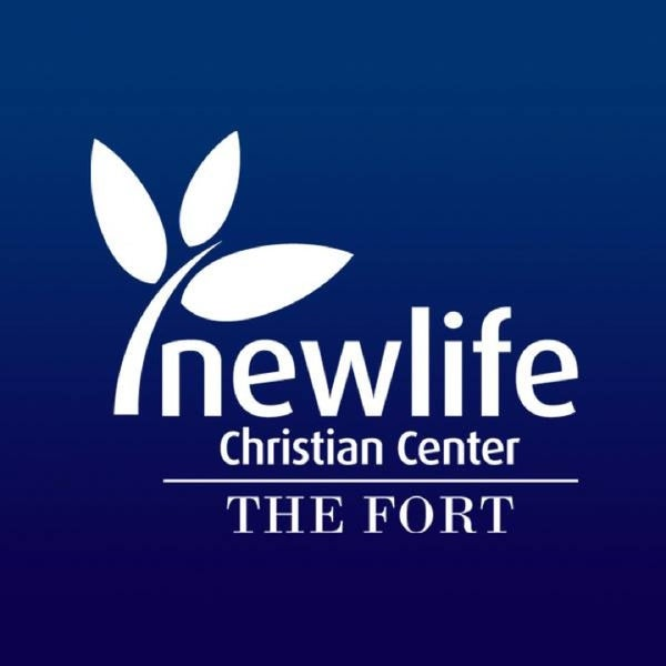 Photos at New Life The Fort - Church in Fort Bonifacio