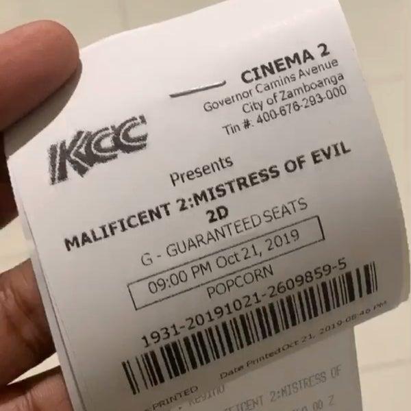Gotham City podvodníci dohazování PC
