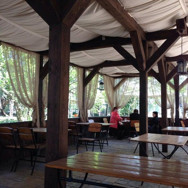 пучок кафе шато во владивостоке на зейской фото очень оригинальный, легкий