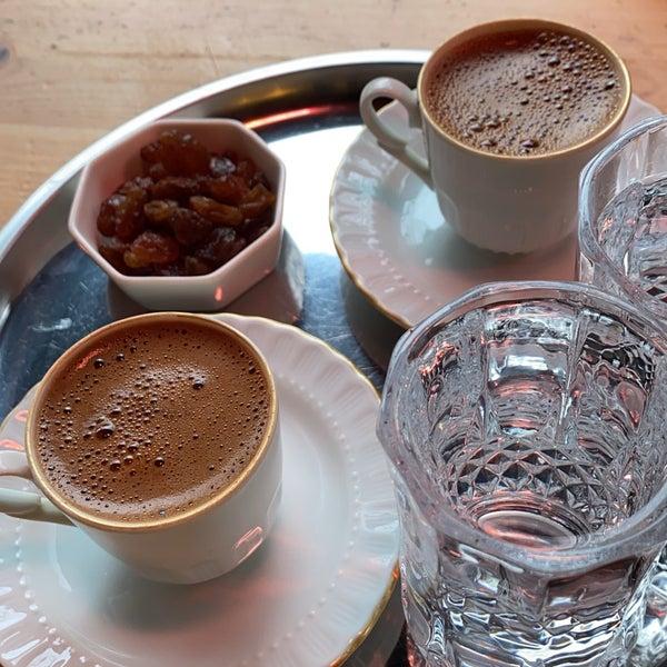 Foto diambil di Kapı Ankara oleh D pada 12/25/2019