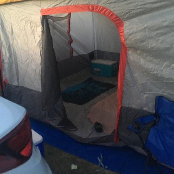 Photos at Coachella Car Camping - 35 tips from 3218 visitors