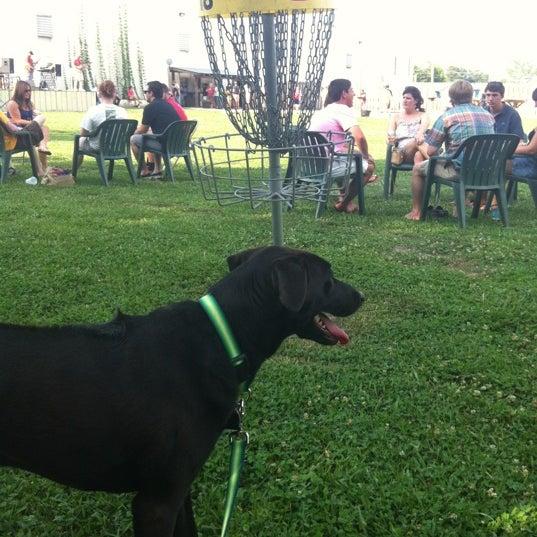 6/13/2012にKaroline R.がTerrapin Beer Co.で撮った写真