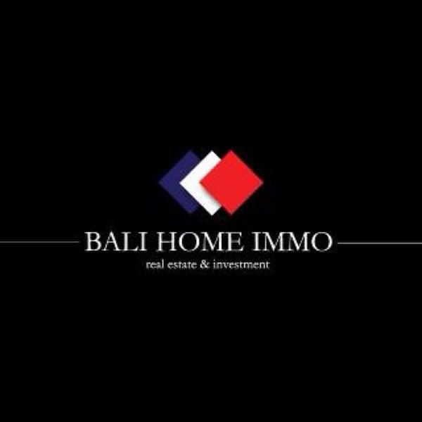 Photos At Bali Home Immo Office In Kuta Utara