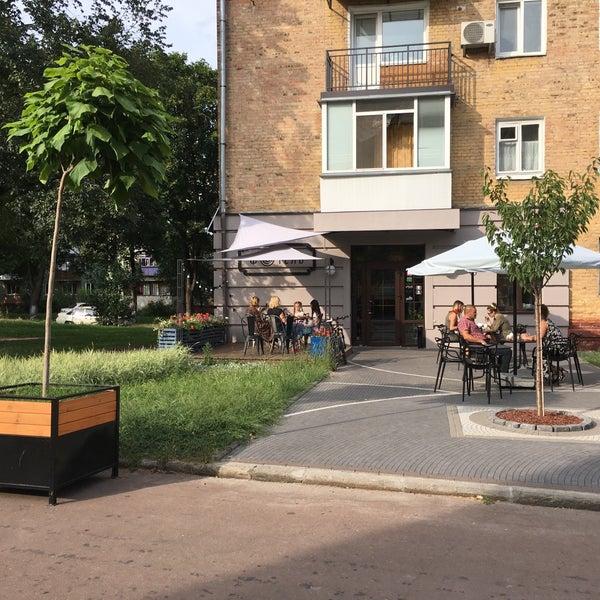 8/21/2018 tarihinde Aleksandr P.ziyaretçi tarafından ФОТЕЛЬ'de çekilen fotoğraf