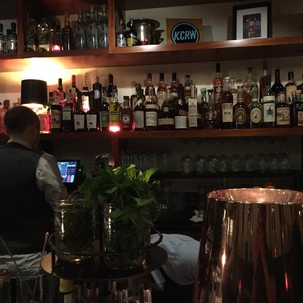 4/23/2015에 Jesse M.님이 Ingo's Tasty Diner에서 찍은 사진