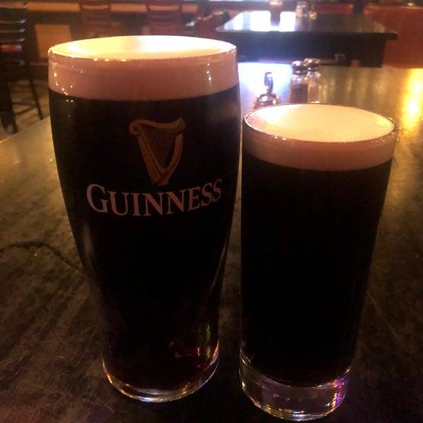 12/27/2019 tarihinde Чаша Д.ziyaretçi tarafından The Dubliner'de çekilen fotoğraf