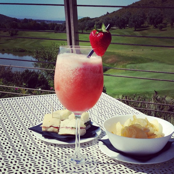 3 Delicious Non-Alcoholic #Cocktails from #Maremma Tuscany http://maremmablog.com/2015/06/04/3-delicious-non-alcoholic-cocktails/