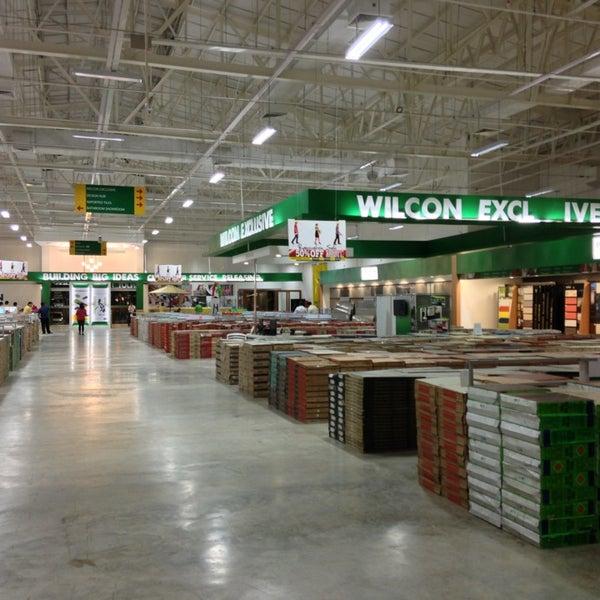 Photos at Wilcon Home Depot - Hardware Store in Dalandanan