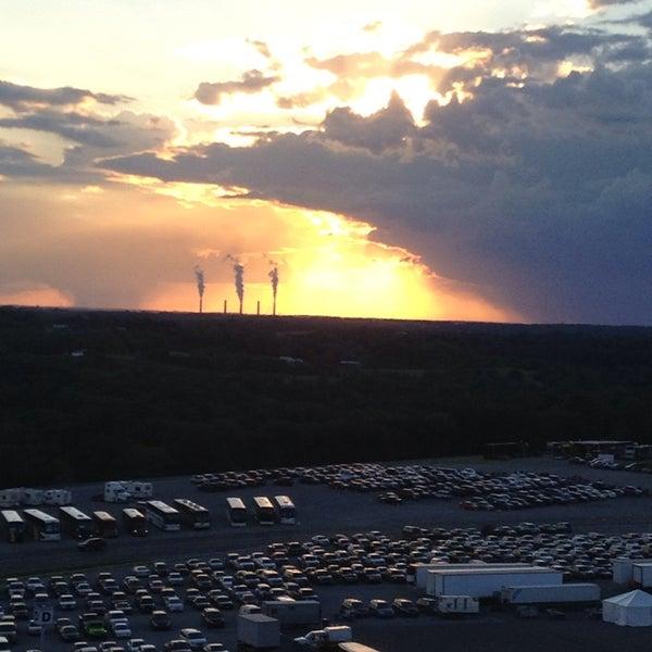 6/29/2013にPatrick S.がKentucky Speedwayで撮った写真