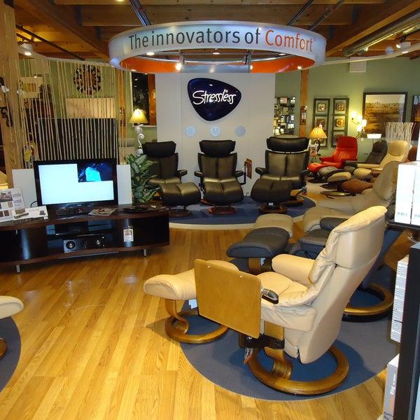 1st Floor Showroom Major European And American Upholstery Brands 2nd Dining Bedroom