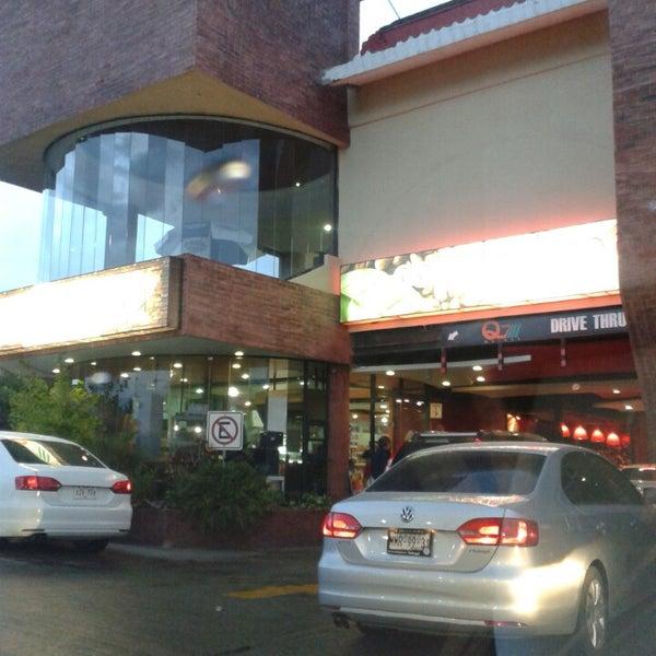 Quickly market san carlos cuernavaca morelos - Almacenes san carlos ...