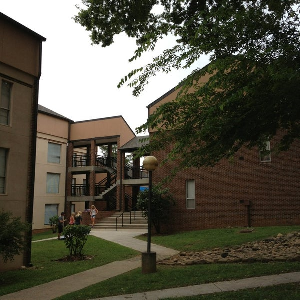 Apartments In Chattanooga: North Chattanooga