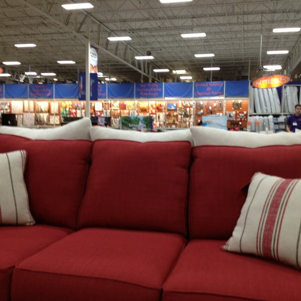 Furniture Deals Hours: Weekends Only Furniture Outlet