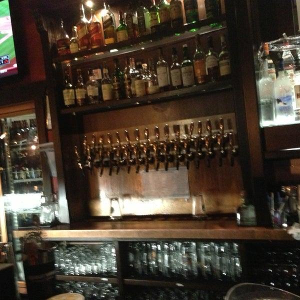 Foto diambil di Beer Authority NYC oleh Pornpraphat P. pada 7/22/2013