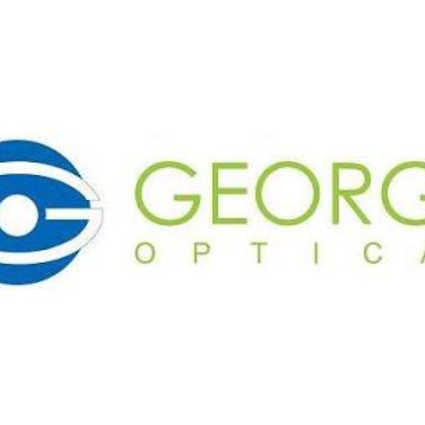 e94e9e6ed3c Photos at George Optical Inc. - Pasay City District 1 - 10 visitors