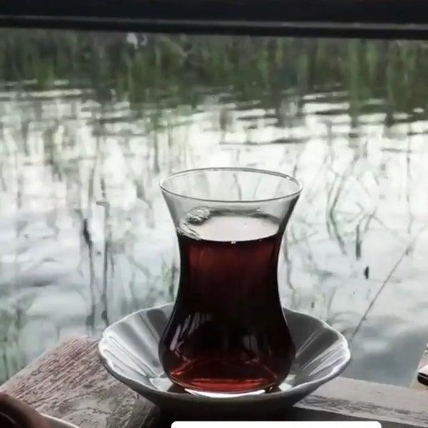 10/7/2018 tarihinde Tuğçe 🦋ziyaretçi tarafından Maja Kırkpınar'de çekilen fotoğraf