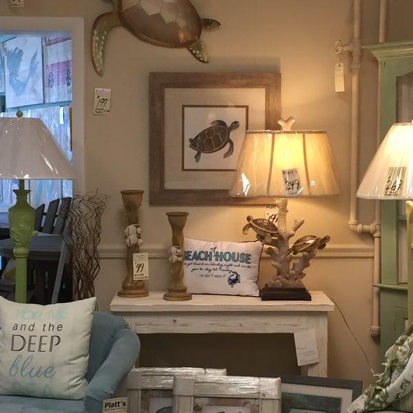 Platt S Home Furnishings Furniture