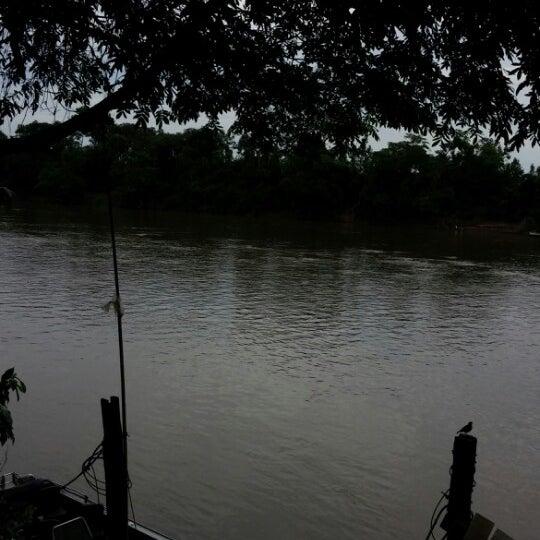 5/20/2014 tarihinde Rosangela M.ziyaretçi tarafından Pousada Barra Do Aricá'de çekilen fotoğraf