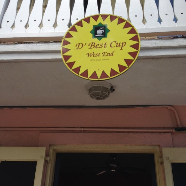 Photos at D' Best Cup - 2 tips from 114 visitors