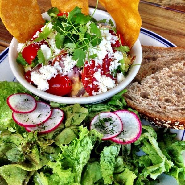 Photo taken at Buttermilk Kitchen by Buttermilk Kitchen on 11/8/2013 & Photos at Buttermilk Kitchen - North Buckhead - 86 tips