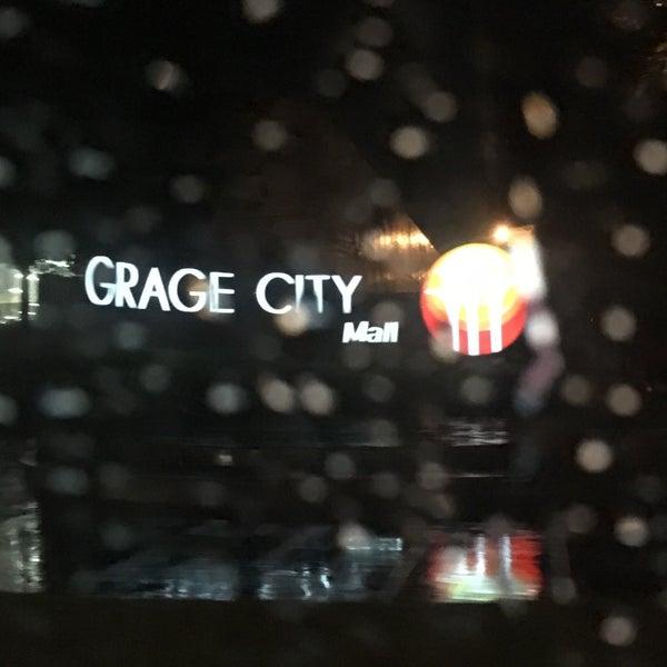 Photos at Grage City Mall - Shopping Mall