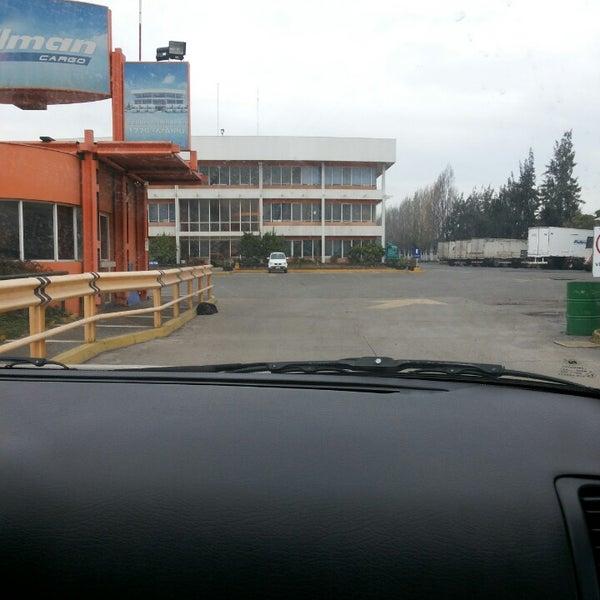 Pullman bus cargo maipu edificio en santiago for Viveros en santiago maipu