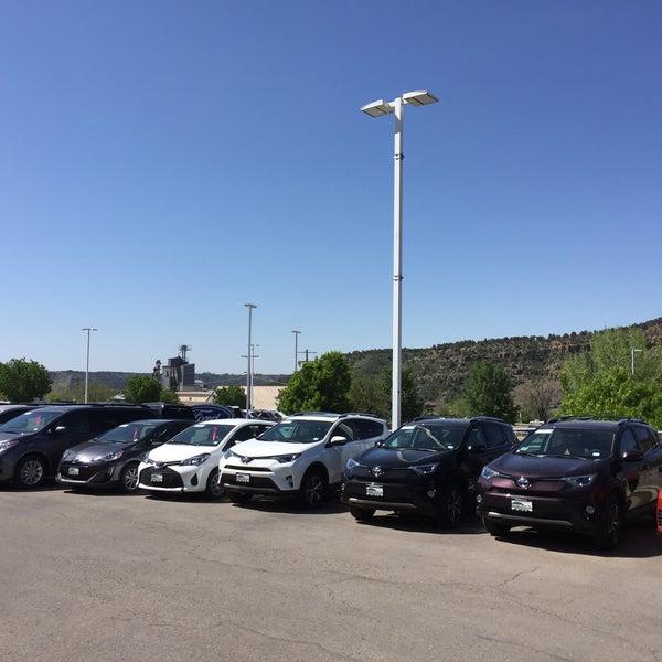 Durango Motor Company >> Photos At Durango Motor Company Auto Dealership