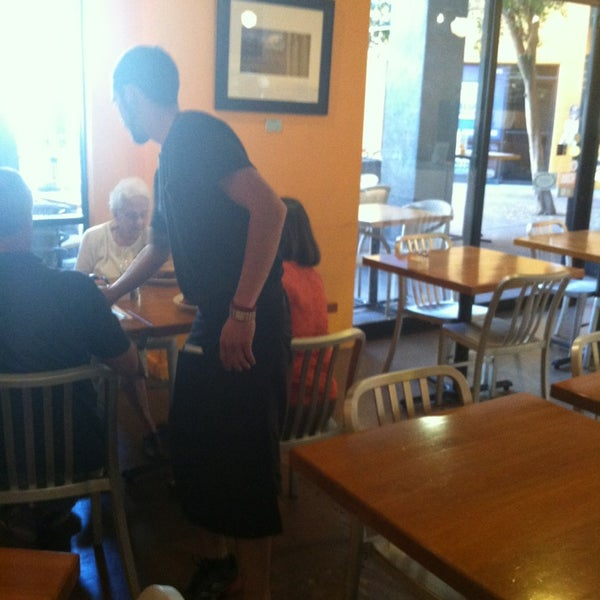Foto scattata a Park Place Bar & Grill da Jaime B. il 3/14/2013