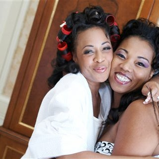 Photos At Nina International Beauty Salon National City Ca