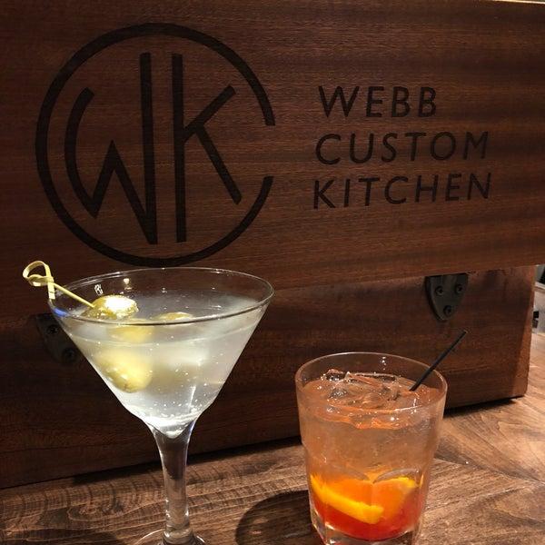 Webb S Custom Kitchen 182 S South St