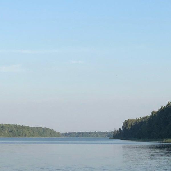заболевание прогрессирует, череменецкое озеро фото коллекцию хранил