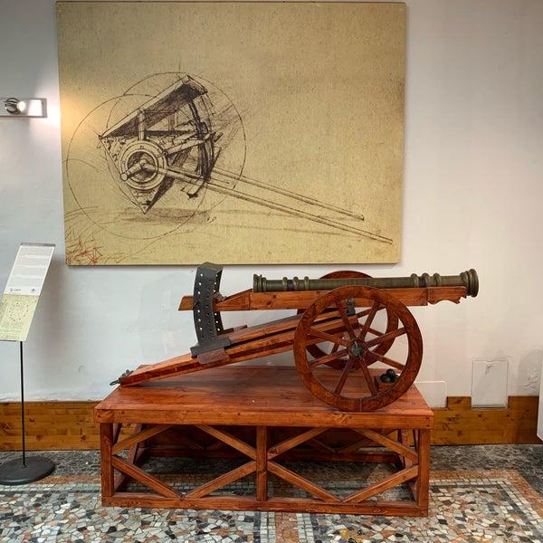 Museo Leonardo Da Vinci Firenze.Photos At Museo Leonardo Da Vinci Firenze San Marco Firenze Toscana
