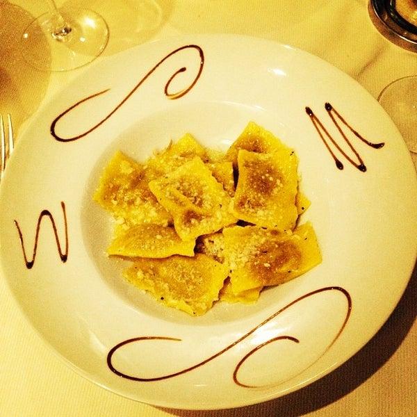 2/15/2014에 Andrea Z.님이 Ristorante Pizzeria Masseria에서 찍은 사진