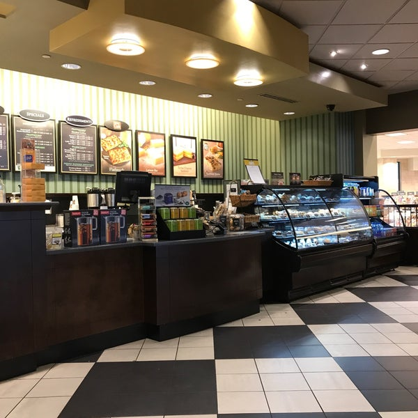 Photos at B&N Cafe - Coffee Shop in Hickory Valley