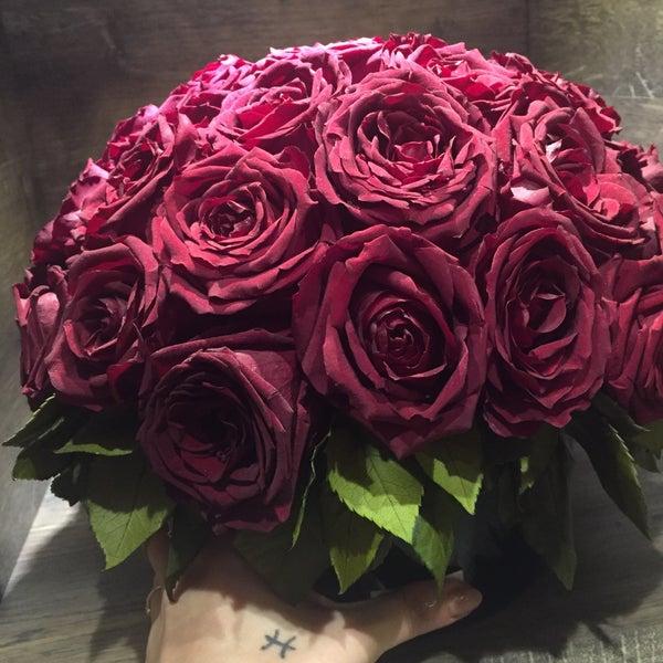 iluba Flowers - الرحمانية - 56 tips from 1953 visitors