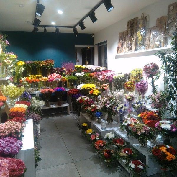 Букет для, магазин цветов в риге