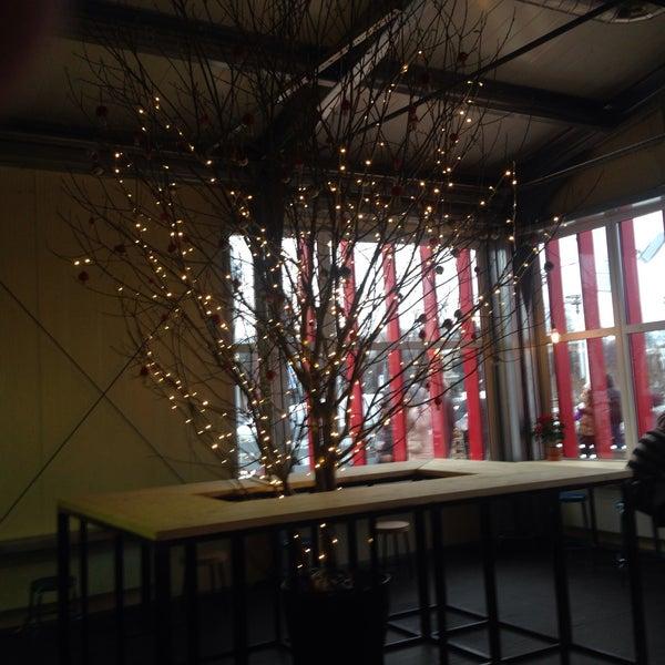 кафе зима красноярск фото являясь дизайн-лабораторией, объединяет