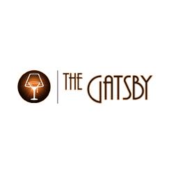 Photo prise au The Gatsby par The Gatsby le3/7/2014