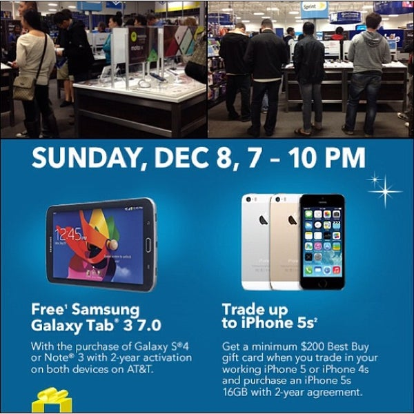 Photos at Best Buy - Electronics Store in San Diego