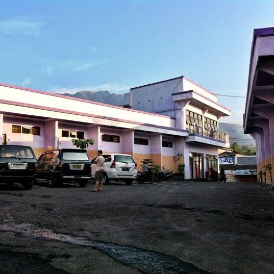 Photos At Citra Dewi 1 Hotel In Semarang