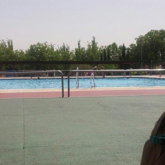 Centro deportivo municipal moratalaz pavones 5 tips from 339 visitors - Centro deportivo siglo xxi zaragoza ...